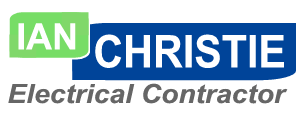 Ian Christie Electrical, Clontarf, North Dublin